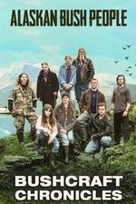 Alaskan Bush People: Bushcraft Chronicles: Season 1
