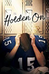 Holden On