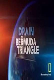 Drain The Bermuda Triangle