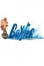 Boyster: Season 1