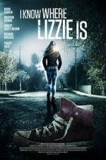I Know Where Lizzie Is