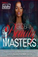 Global Beauty Masters: Season 1
