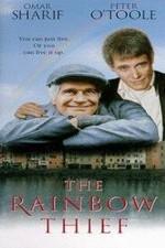 The Rainbow Thief