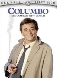 Columbo: Season 5