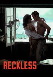 Reckless: Season 1