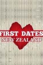 First Dates New Zealand: Season 2