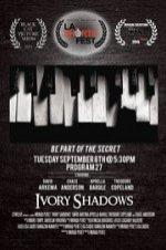 Ivory Shadows
