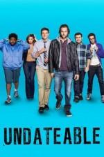 Undateable: Season 2