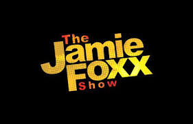 The Jamie Foxx Show: Season 1