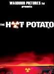 The Hot Potato