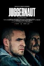 Juggernaut 2017