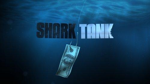 Shark Tank: Season 6