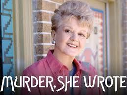 Murder, She Wrote: Season 1