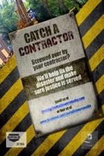 Catch A Contractor: Season 2