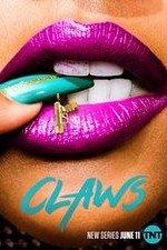 Claws: Season 1