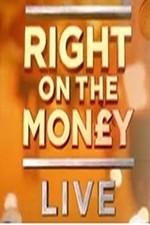 Right On The Money: Season 2