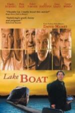Lakeboat