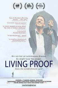 Living Proof 2017