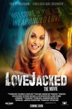 Lovejacked