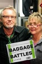Baggage Battles: Season 2