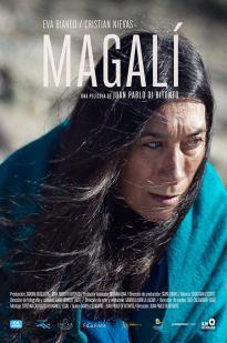 Magali