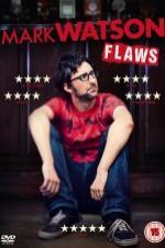 Mark Watson: Flaws (2015)
