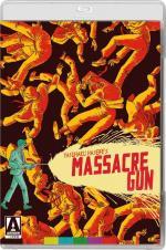 Massacre Gun