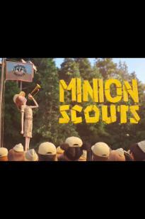 Minion Scouts