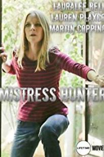 Mistress Hunter