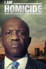 I Am Homicide: Season 1