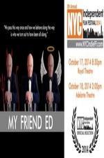My Friend Ed