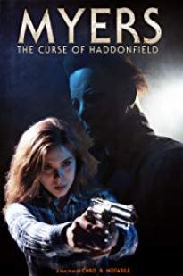 Myers: The Curse Of Haddonfield
