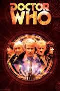 Doctor Who 1963: Season 17