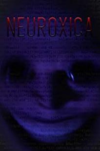 Neuroxica