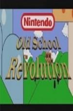 Nintendo: Oldschool Revolution