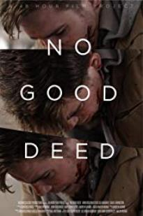 No Good Deed 2012