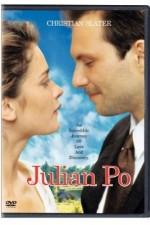 Julian Po