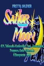Sailor Moon: Season 3
