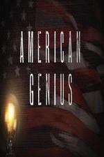 American Genius: Season 1