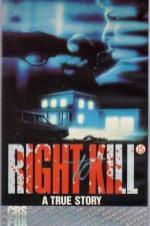 Right To Kill?