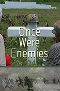 Once Were Enemies