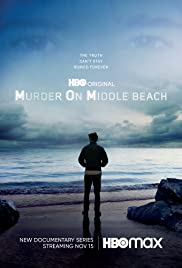 Murder On Middle Beach: Season 1