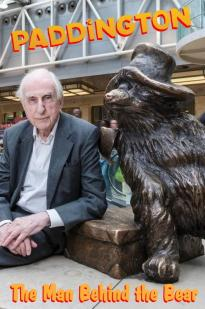 Paddington: The Man Behind The Bear