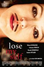 Lose My Self