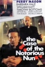 Perry Mason: The Case Of The Notorious Nun