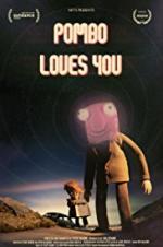 Pombo Loves You