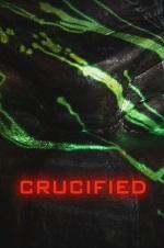 Predators Motion Comics: Crucified