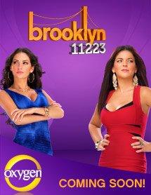 Brooklyn 11223: Season 1