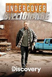 Undercover Billionaire: Season 1