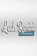 Leah Remini: It's All Relative: Season 1